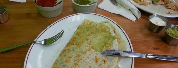 Sabor A Mexico is one of Lieux qui ont plu à A C.