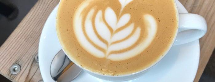 Nano Kaffee is one of coffee coffee coffee.