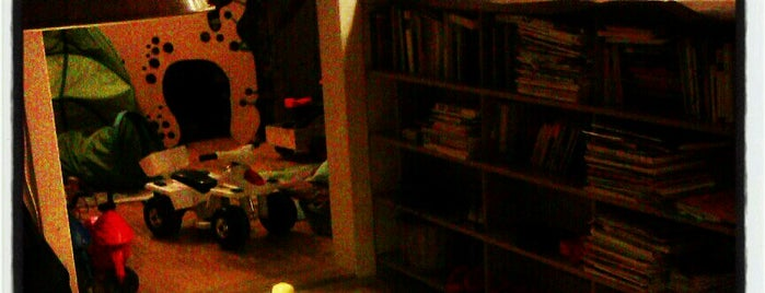 Divoké matky is one of Books everywhere I..