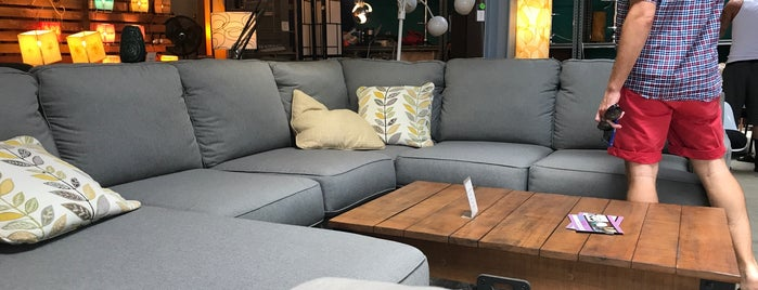 The 15 Best Furniture And Home Stores In Dallas