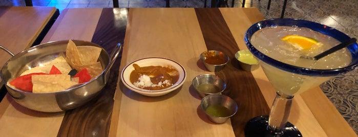 Casa Corazon Restaurant is one of Arizona.