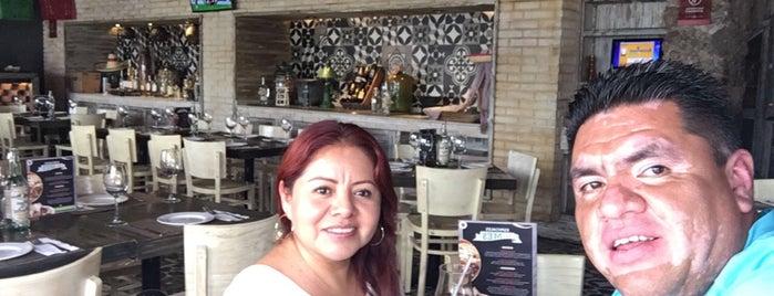 El Anafre Rojo is one of Posti che sono piaciuti a Lulu.