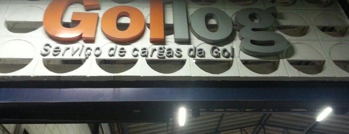 Gollog Recife is one of Rogerio 님이 좋아한 장소.