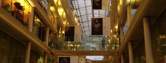 Passage des Jacobins is one of Paris Places To Visit.