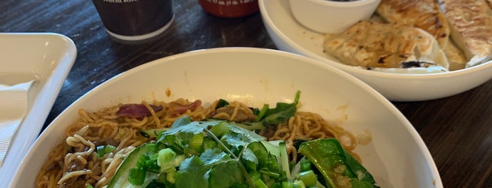 Noodles & Company is one of Best places in Arizona state.