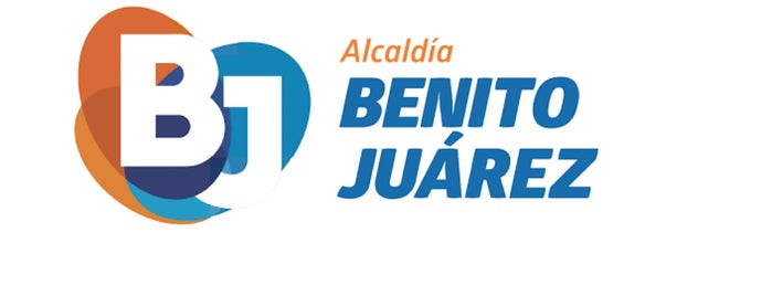 Benito Juarez is one of Tempat yang Disukai Ricardo.