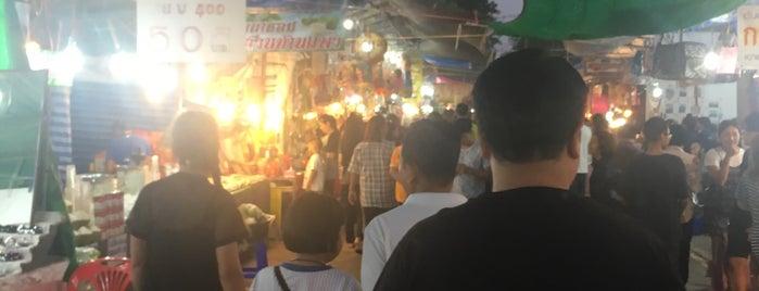 งานฤดูหนาวลพบุรี is one of Chiangkan.