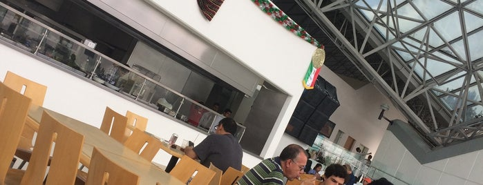 Asturiano Cafetería Enol is one of สถานที่ที่ Jorge ถูกใจ.