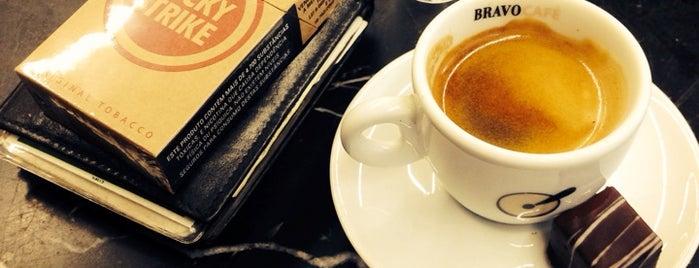 Café Pão de Açúcar is one of สถานที่ที่ Samara ถูกใจ.
