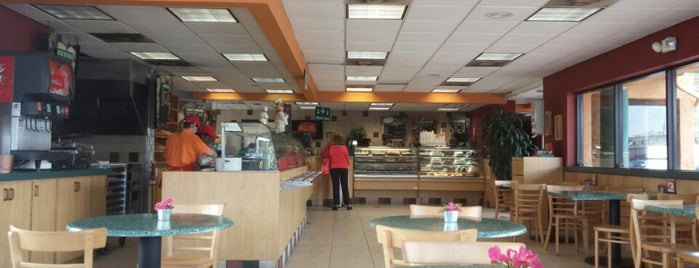 Don Pan is one of Must visit Places in Tampa #visitUS.