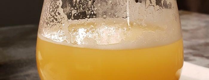Triple Crossing Brewing is one of Posti salvati di Rachel.