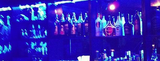 Arjantin Pub is one of Gespeicherte Orte von sibel bakırcı özkoçan.