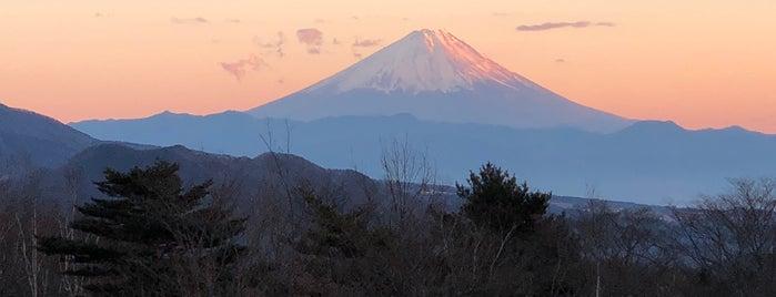 Panorama no Yu is one of Lugares guardados de Yuzuki.