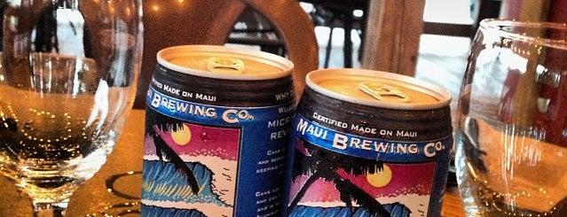 Beerstro @ One Ten Thai is one of Beerveling.