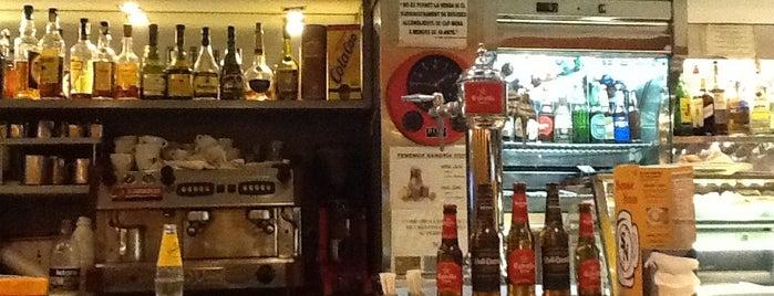 Cerveseria Sense Nom is one of برشلونا.