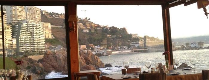Restaurant San Marino is one of Cristianさんのお気に入りスポット.