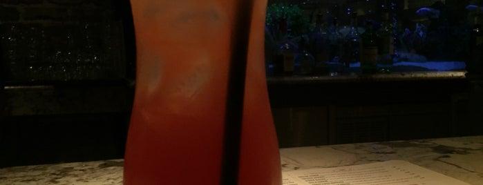 Cheddar's Scratch Kitchen is one of Tempat yang Disimpan Juanma.