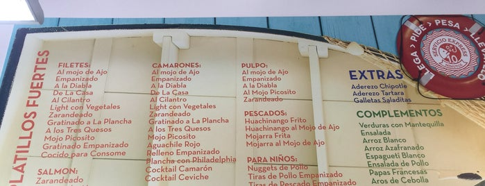 Oscar's Drinks is one of Lieux qui ont plu à Octavio.