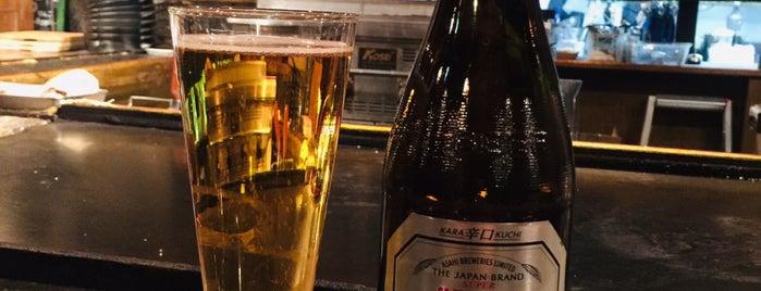 今宵、成田で世界の肉料理とごほうびワインを is one of Fernando : понравившиеся места.