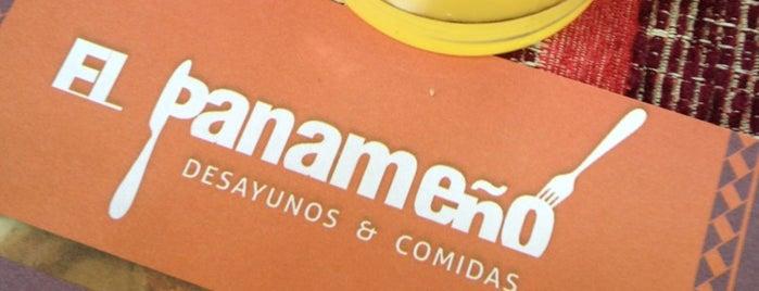 Desayunos Guadalajara