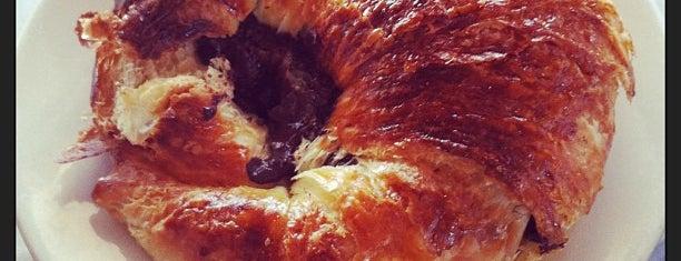 Bistro du Soleil is one of SoCal Breakfast & Brunch.