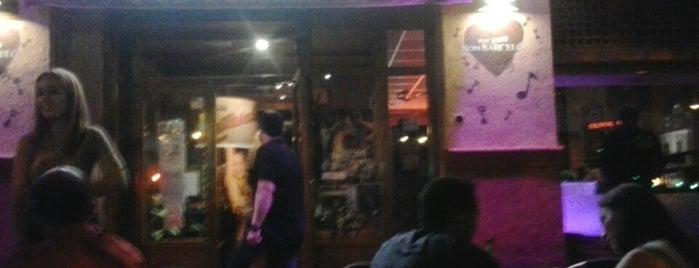 El Colonial is one of Pubs.