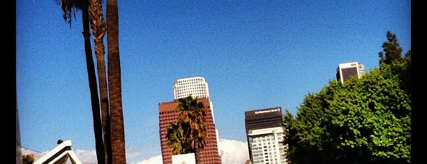 South Park is one of Posti che sono piaciuti a Dan.