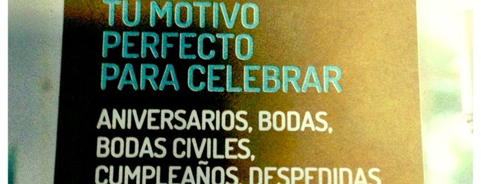 Mobica is one of Locais curtidos por Roge.