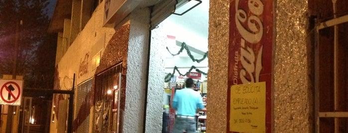 Surti Todo is one of Ricardo'nun Beğendiği Mekanlar.