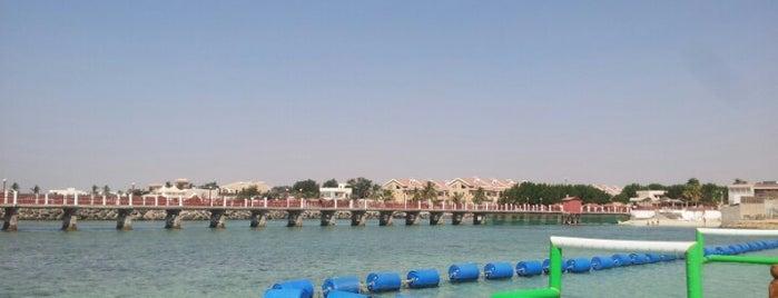 Bhadur Resort is one of Locais salvos de Mohammed.