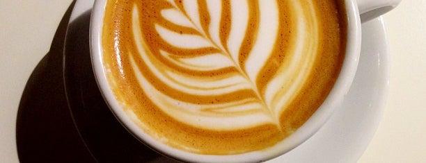 Small Batch Coffee Company is one of coffee coffee coffee.