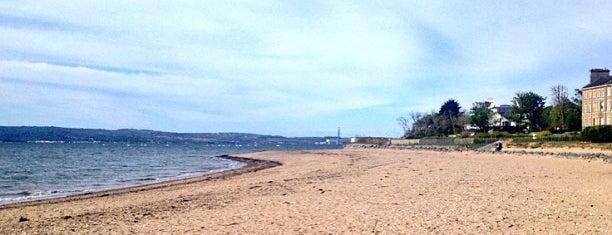 Sea Park is one of Walks.