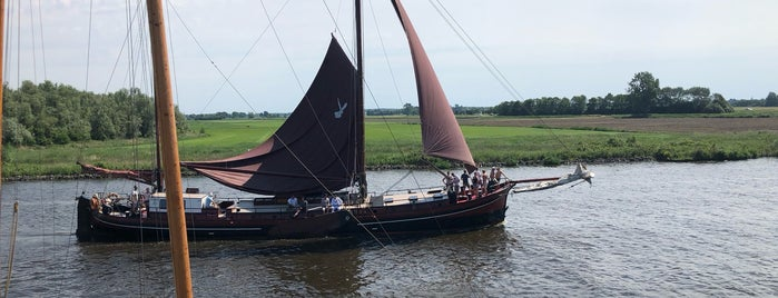 It Skippershûs is one of All-time favorites in Netherlands.