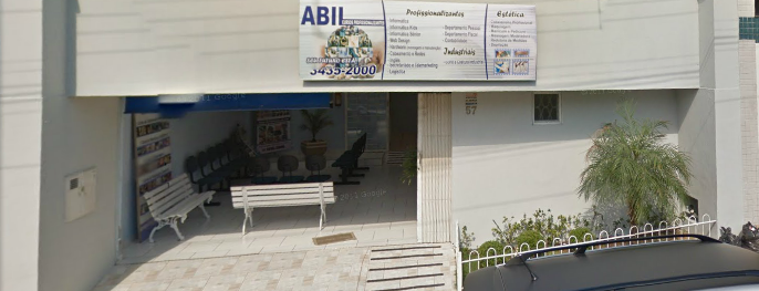 Abil Cursos Piracicaba is one of Piracicaba.