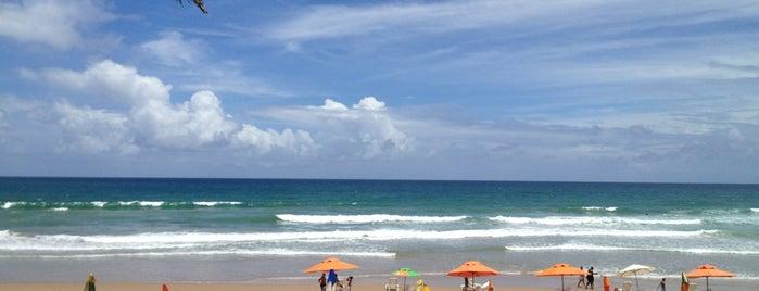 Praia de Plakafor is one of PRAIA.