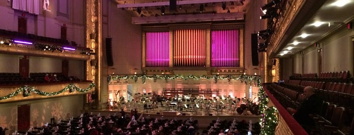 Boston Pops Concert is one of #BeRevered Best of Boston: Kenmore Square.