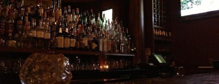 Da Vinci is one of Restaurant Week Boston 2011.