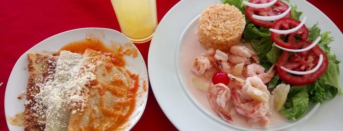 Kool Fish Restaurant is one of Pozarica.