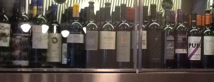 Bar du Marché is one of Rosas'ın Beğendiği Mekanlar.