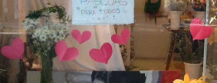 Rosas Amorosas is one of Rosas'ın Beğendiği Mekanlar.