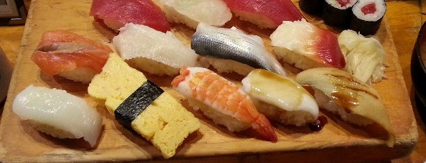 Shunkashuto is one of Japan.