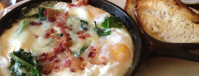 Freemans is one of NYC Breakfast Recs (for a friend).