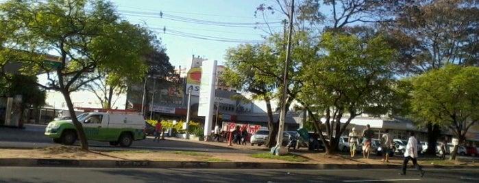 Cachoeirinha is one of Cidades do Rio Grande do Sul.