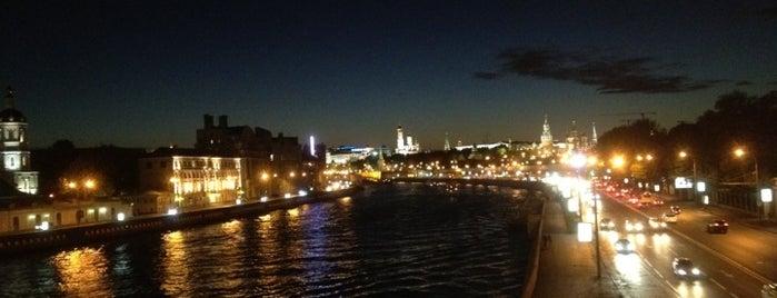 Котельническая набережная is one of Best places of Moscow city...