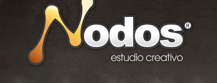 Nodos Estudio Creativo is one of Pilodriloさんのお気に入りスポット.