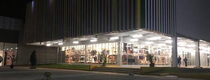 Instituto Casa Chiapas is one of Tuxtla.