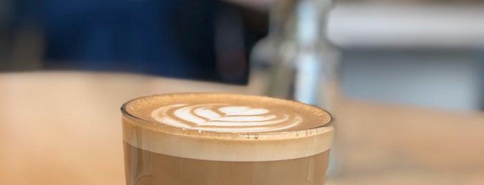 Seesaw Coffee is one of 🇨🇳 Beijing: Work-friendly Cafés.