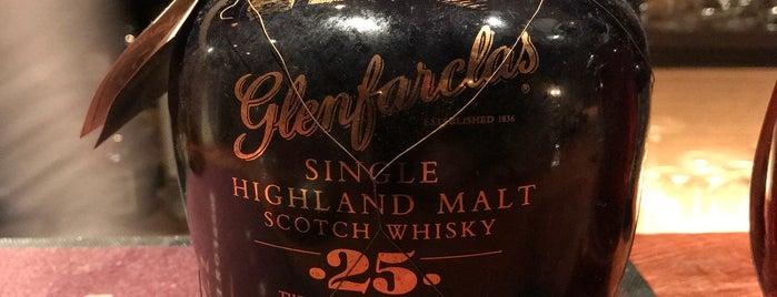 The Bar Elixir-K is one of ぎゅ↪︎ん 🐾'ın Kaydettiği Mekanlar.