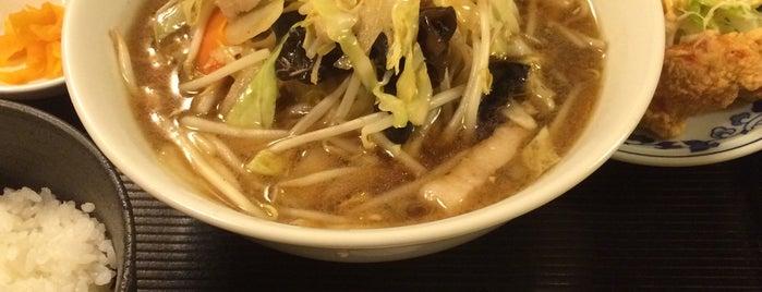 禧龍(キリュウ) is one of Posti che sono piaciuti a Shigeo.