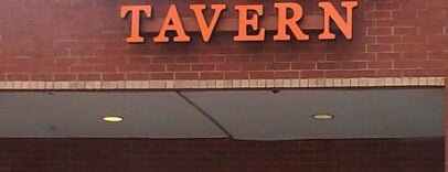 Two Keys Tavern is one of Top picks for Bars.